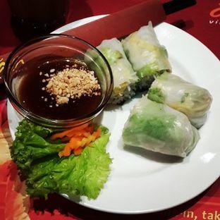 Foto 1 - Makanan di Do An oleh Marissa Setiawan