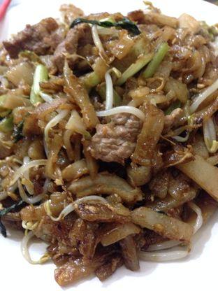 Foto - Makanan di Kwetiaw Sapi Mangga Besar 78 oleh Kelvin Agung