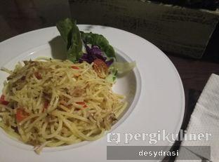 Foto 1 - Makanan di Kopitera oleh Desy Mustika