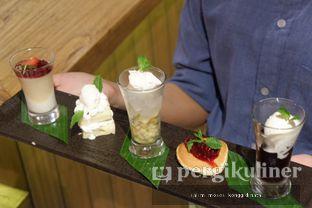 Foto 4 - Makanan di Fujin Teppanyaki & Japanese Whisky oleh Oppa Kuliner (@oppakuliner)