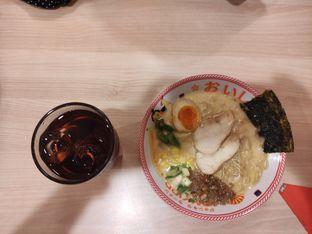 Foto 1 - Makanan di Jonkira oleh aftertwentysix 27