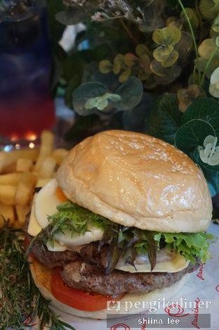 Foto 3 - Makanan di Pancious oleh Jessica   IG:  @snapfoodjourney