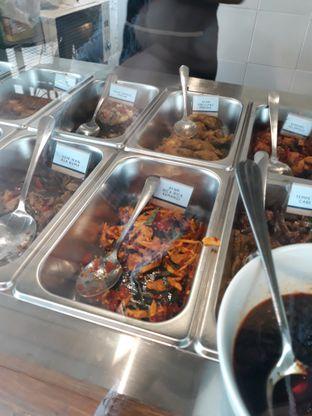 Foto 3 - Makanan di Ruma Eatery oleh Mouthgasm.jkt