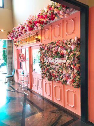 Foto 20 - Interior di Amy and Cake oleh yudistira ishak abrar