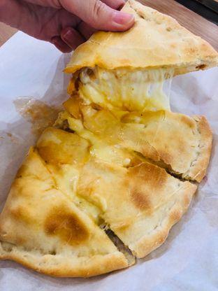 Foto 6 - Makanan di Panties Pizza oleh bataLKurus