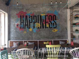 Foto 4 - Interior di Happiness Kitchen & Coffee oleh Shella Anastasia