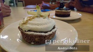 Foto 1 - Makanan di Cozyfield Cafe oleh AndaraNila