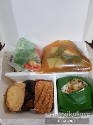 Foto 9 - Makanan di Kembang Kawung oleh UrsAndNic