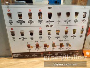 Foto 7 - Menu di Fo Yu Coffee & Gelato oleh Jajan Rekomen
