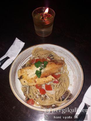 Foto 2 - Makanan di HALFWAY oleh Hani Syafa'ah