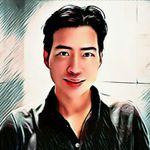 Foto Profil Steven Jie