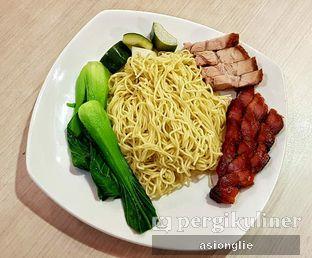 Foto 7 - Makanan di Furama - El Royale Hotel Jakarta oleh Asiong Lie @makanajadah