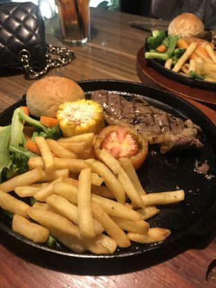 Foto 1 - Makanan(sanitize(image.caption)) di Lokananta oleh Raisa Cynthia