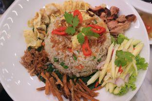 Foto 23 - Makanan di Trat Thai Eatery oleh Levina JV (IG : levina_eat )