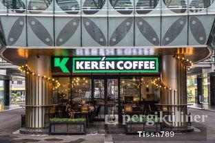 Foto 5 - Eksterior di Keren Coffee oleh Tissa Kemala