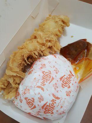 Foto 7 - Makanan di Ngikan oleh Stallone Tjia (Instagram: @Stallonation)