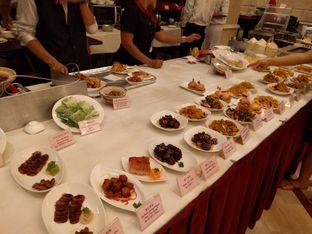Foto review Sun City Restaurant - Sun City Hotel oleh #e.Rich  10