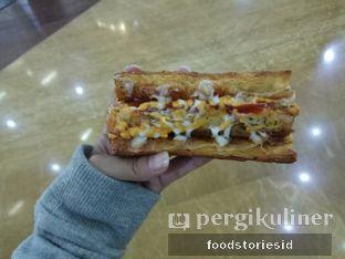 Foto 3 - Makanan di BreadTalk oleh Farah Nadhya | @foodstoriesid