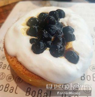 Foto 1 - Makanan di BoBaL oleh Fannie Huang  @fannie599