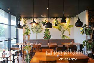 Foto 13 - Interior di Colleagues Coffee x Smorrebrod oleh Anisa Adya