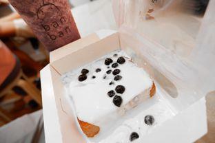 Foto 2 - Makanan di Ban Ban oleh Hendry Jonathan