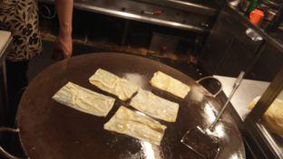 Foto 7 - Makanan di Jambo Kupi oleh Review Dika & Opik (@go2dika)