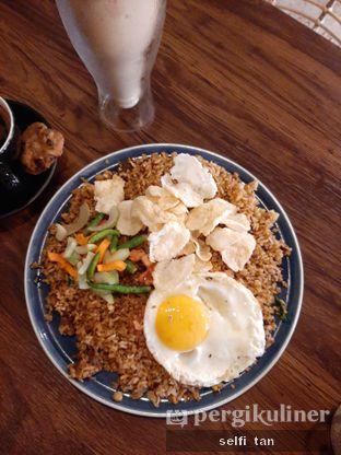 Foto 1 - Makanan di KOBA Co oleh Selfi Tan