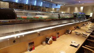 Foto 4 - Interior di Sushi Tei oleh maysfood journal.blogspot.com Maygreen