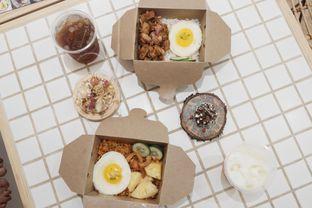 Foto review Spice Eatery oleh Eka Febriyani @yummyculinaryid 1