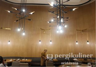 Foto 11 - Interior di Miyagi oleh Vera Arida