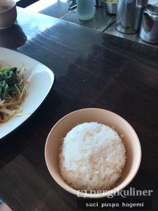 Foto review Koi Teppanyaki oleh Suci Puspa Hagemi 7