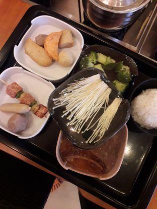 Foto 6 - Makanan di Raa Cha oleh Jacklyn  || IG: @antihungryclub
