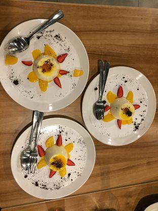 Foto 6 - Makanan di Tutup Panci Bistro oleh Yohanacandra (@kulinerkapandiet)