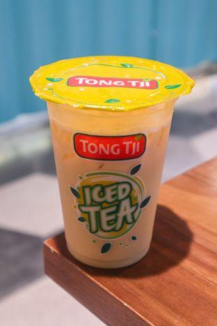 Foto review Tong Tji Tea House oleh thehandsofcuisine  1