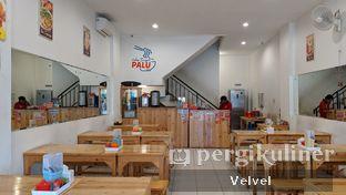 Foto 4 - Interior di Bakmi Pangsit Palu oleh Velvel
