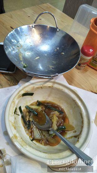 Foto 6 - Makanan di Taste Good oleh Mich Love Eat