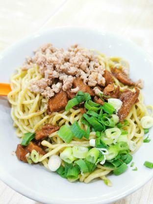 Foto 8 - Makanan di Bakmie Aloi oleh Wiko Suhendra