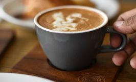 Cafe Connu
