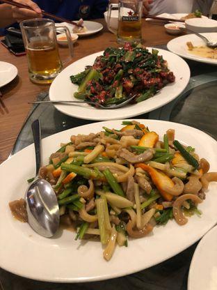 Foto 4 - Makanan di Angke Restaurant oleh Mitha Komala