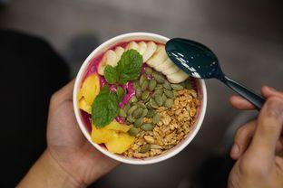 Foto review Smoo Bowls oleh kayanyaenak  7