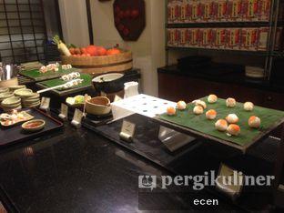 Foto 6 - Interior di Arumanis - Bumi Surabaya City Resort oleh @Ecen28