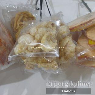 Foto 6 - Makanan di Kwetiau Kasih oleh Nana (IG: @foodlover_gallery)
