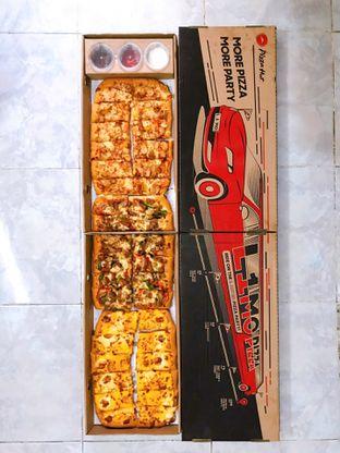 Foto 6 - Makanan di Pizza Hut oleh yudistira ishak abrar