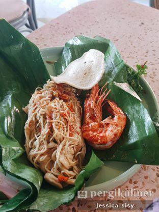 Foto 9 - Makanan di Unison Cafe oleh Jessica Sisy