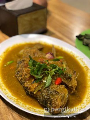 Foto review Pondok Kemangi oleh Jessenia Jauw 5