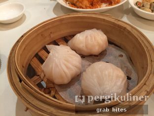 Foto 5 - Makanan di Sun City Restaurant - Sun City Hotel oleh Jasmine Jauw | @GrabandBites