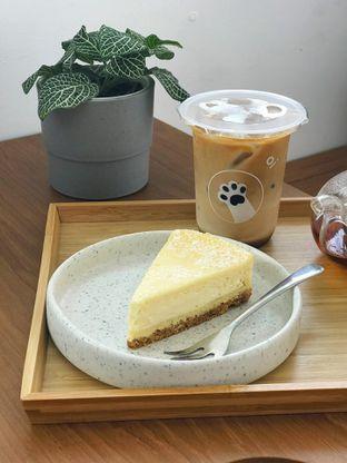 Foto 16 - Makanan di Oi Coffee & Eatery oleh yudistira ishak abrar