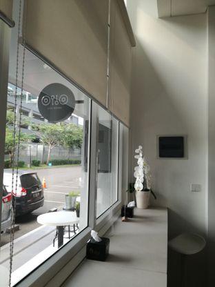 Foto 10 - Interior di Oiio Bistro oleh Lili Alexandra