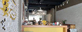 Foto review Trelatte Coffee & Soul oleh Ulee 5