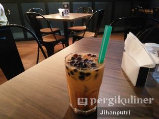 Foto 1 - Makanan di Eat Boss oleh Jihan Rahayu Putri